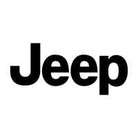 Jeep Boot Liner
