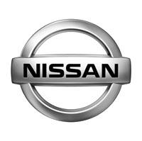 Nissan Boot Liner