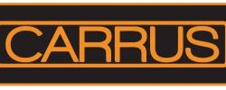 CARRUS  BADGE-01