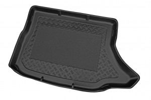 YourCarParts - Accessorize Your Lexus with Car Mats