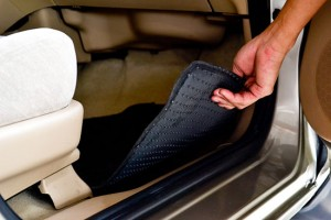 YourCarParts - How To Clean Your Car Mats