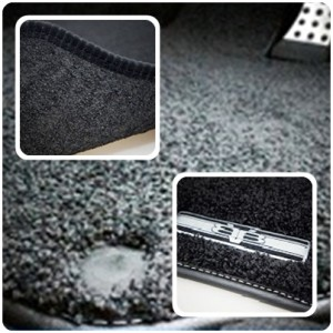 YourCarParts - Renault Car Mats For Sale
