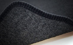 YourCarParts - Your Car Mats for the Winter Season