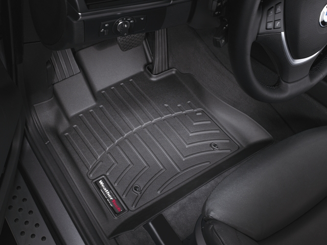 Acquiring That Perfect Car Mats Uk For The Winter Season Design