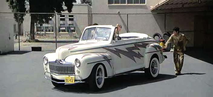 49-ford-deluxe1