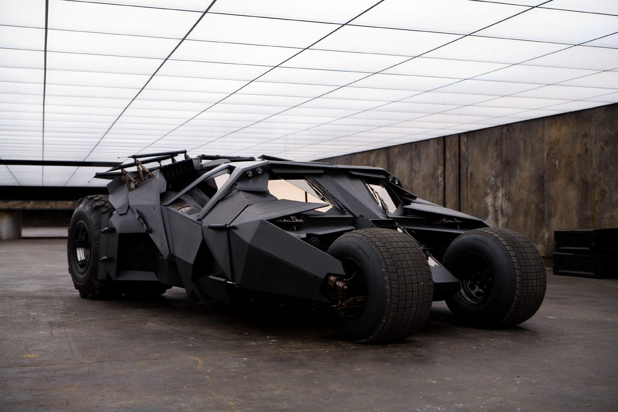 Batmobile-Tumbler1