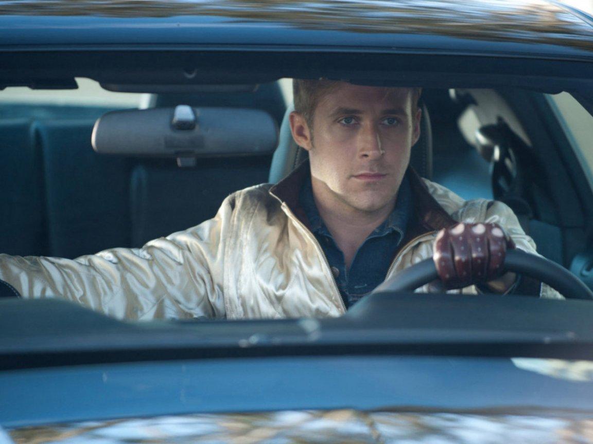 1152x864 Drive Movie Drive,Movie