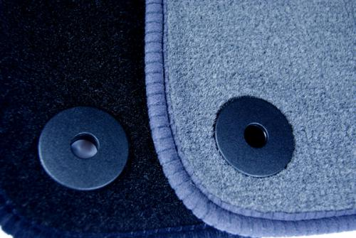 Premium Car Mats Fixings