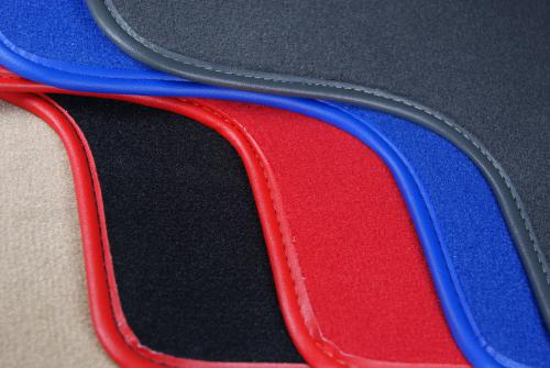 Ultimate Car Mats
