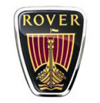Rover Roof Bars