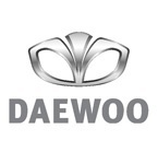 Daewoo Roof Bars