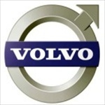 Volvo Roof Bars