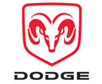 Dodge Roof Bars