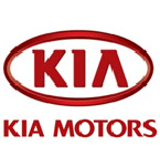Kia Roof Bars