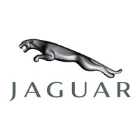 Jaguar Roof Bars