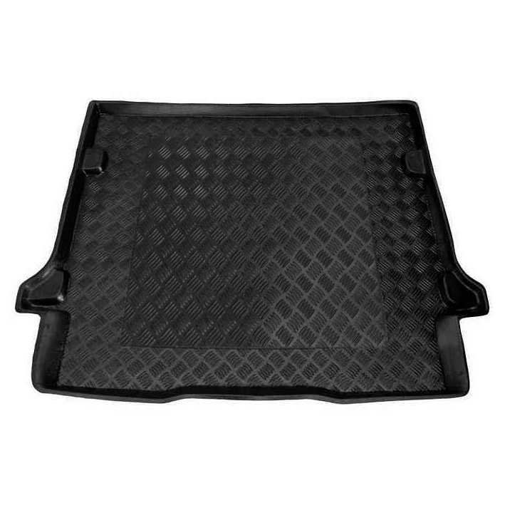 Citroen C4 PICASSO 7 seats Boot Liner (since 2006)