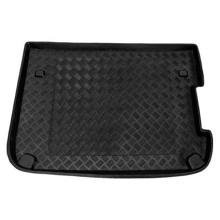 Citroen C4 PICASSO 5 seats Boot Liner (since 2007)