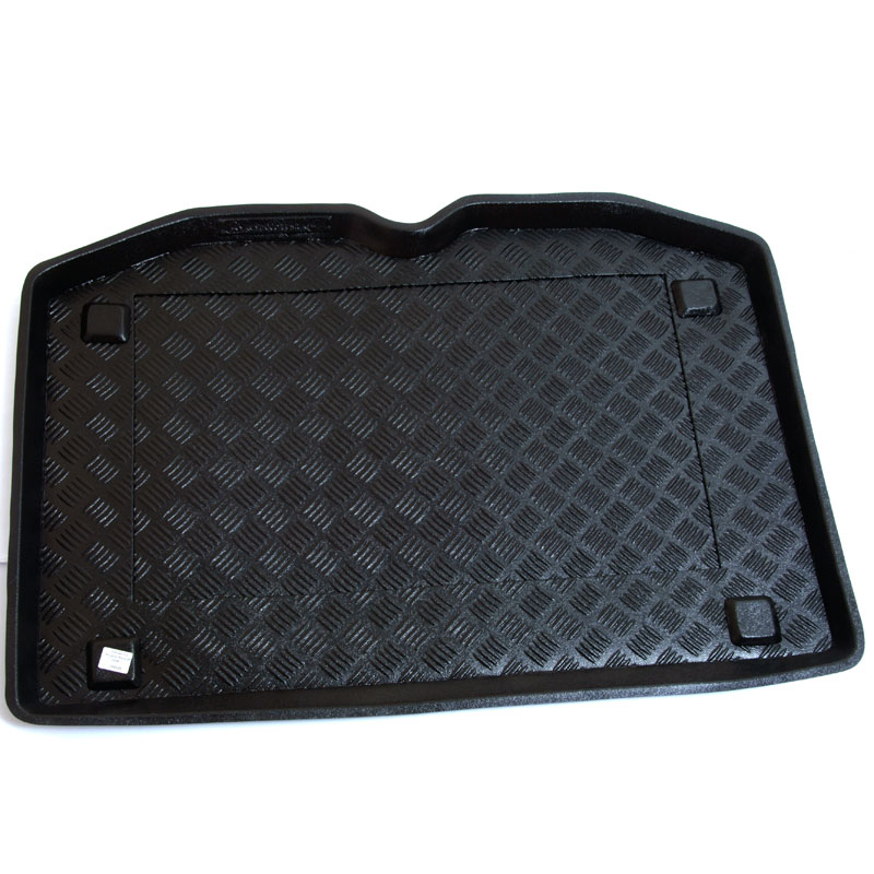 Citroen C3 PICASSO Pack XP Boot Liner (since 2009)