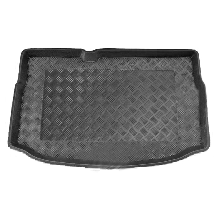 Citroen C3 Boot Liner (since 2009)