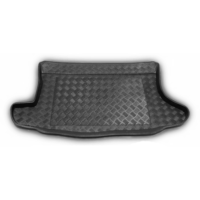 Ford FUSION Boot Liner (since 2002)