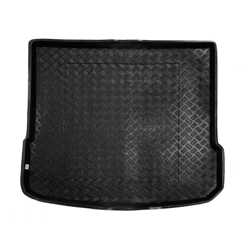 Audi Q7 5 seats Boot Liner (since 2005)