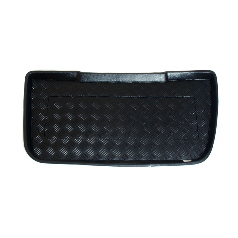 BMW Mini Cooper/Countryman Boot Liner Bottom Level(2010 Onwards)