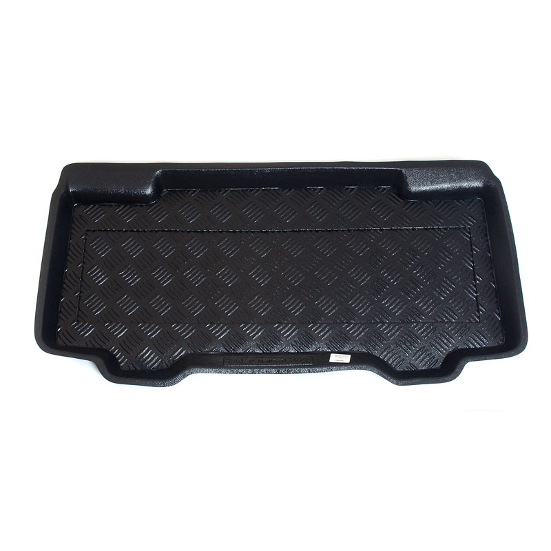BMW Mini Cooper Boot Liner for bottom floor of the trunk(2014 Onwards)