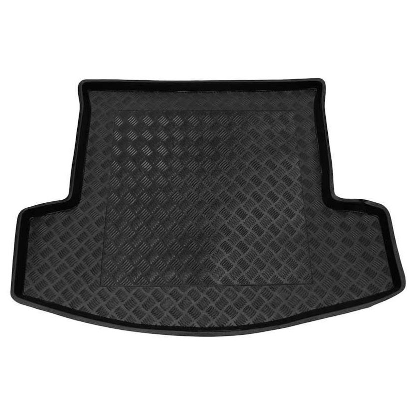 Chevrolet CAPTIVA Boot Liner (since 2006)