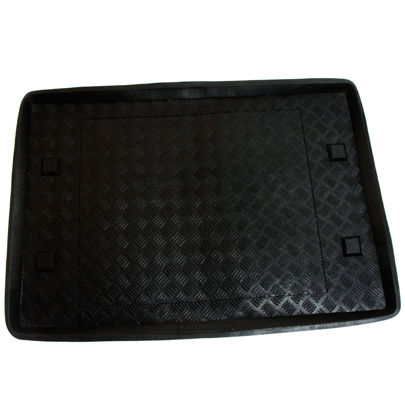 Jeep CHEROKEE Boot Liner (since 2008)