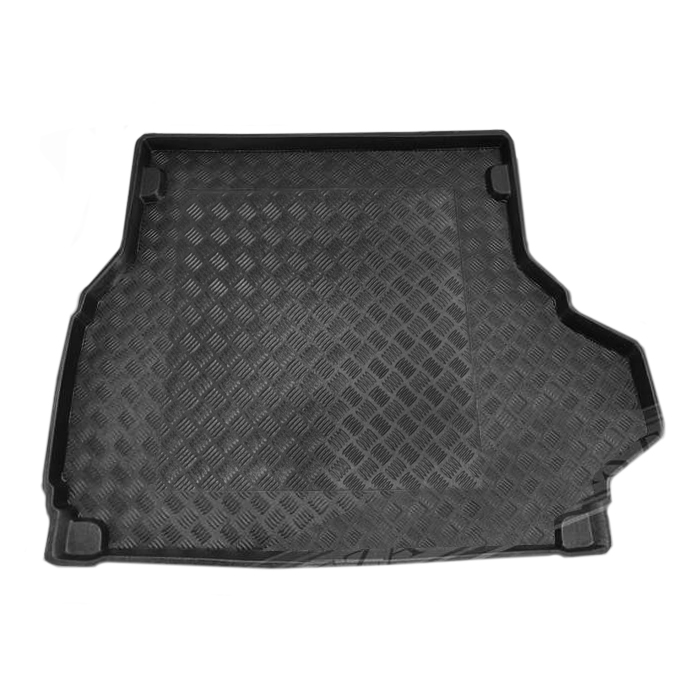 Land Rover RANGE ROVER VOGUE Boot Liner (since 2002)