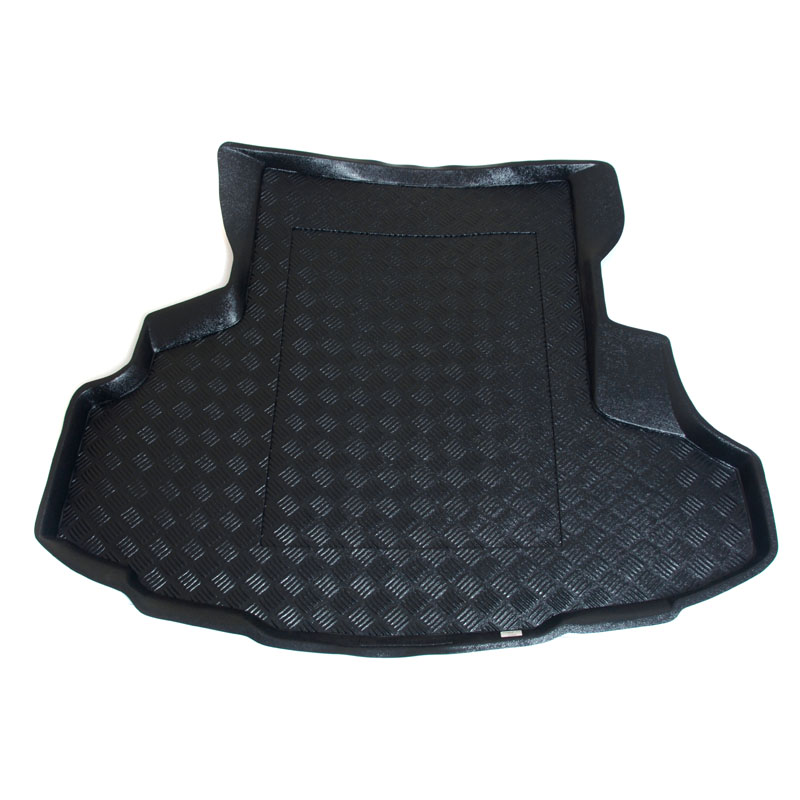 Jaguar XF Saloon Boot Liner (2008 Onwards)