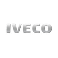 Iveco Bus Mats For Sale, UK