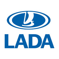 Lada Car Mats For Sale, UK