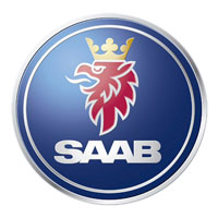 Saab Boot Liners For Sale, UK