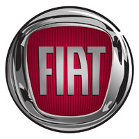 Fiat Car Covers