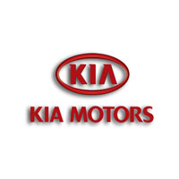 Kia Boot Liner For Sale, UK