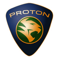 Proton Roof Bars For Sale, UK