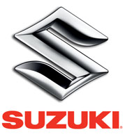 Suzuki Boot Liners For Sale, UK