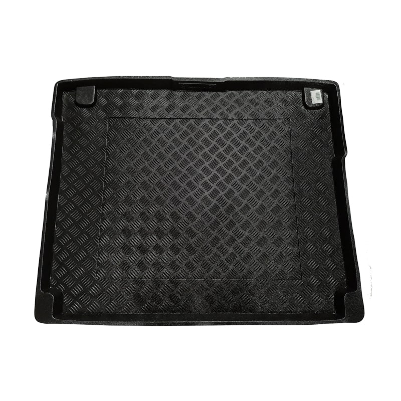 Volvo XC60 MK2 Boot Liner