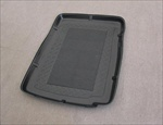 BMW 7 Series F01 Saloon 4 door Antislip Boot Liner