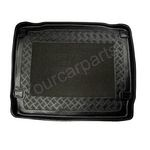 Vauxhall Signum 5 door Estate Antislip Boot Liner