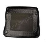 Renault Grand Scenic II MPV 5 Door Antislip Boot Liner