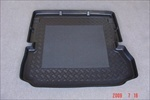 Renault Grand Scenic III MPV 5 Door Antislip Boot Liner