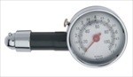 Ring RTG3 Analogue dial tyre pressure gauge