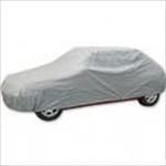 VW GOLF MK1 Car Covers