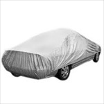 VW GOLF MK1 CABRIO Car Covers
