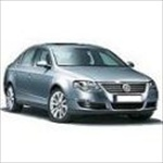 VW PASSAT INC ESTATE Car Covers