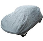 VW BEETLE Car Covers