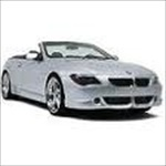 BMW 6 SERIES Car Covers (E24)