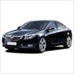 VAUXHALL INSIGNIA CAR COVER